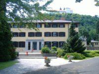 Ökológiai Kutatóközpont Balatoni Limnológiai Intézet Vendégház Tihany - Szallas.hu