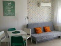 Oliva Wellness Apartman - Szallas.hu
