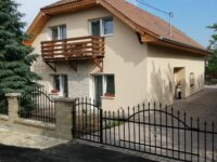 Olivér Apartmanház Balatonlelle - Szallas.hu