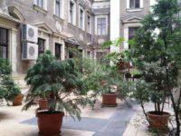 Omega Guesthouse Budapest - Szallas.hu