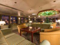 OnRiver Hotels – MS Cézanne Budapest - Szallas.hu