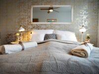 One Luxury Suites Apartman Eger - Szallas.hu