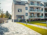 Onyx Apartman Sárvár - Szallas.hu