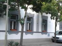 Őrangyal Apartmanház Baja - Szallas.hu