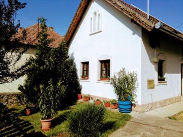 Öreg Masina Apartmanház Cserépfalu - Szallas.hu