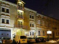 Öreg Miskolcz Hotel és Étterem Miskolc - Szallas.hu