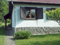 Orgona Ház Szécsény - Szallas.hu