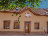 Oros House Apartmanház Orosháza - Szallas.hu