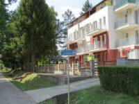 Orsi Apartman Dombóvár-Gunarasfürdő - Szallas.hu