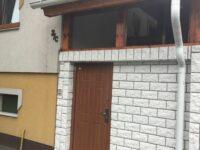Orsi House Szombathely - Szallas.hu