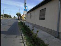 Orsi Vendégház Kecskemét - Szallas.hu