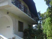 Orsolya II. Apartman Fonyód-Bélatelep - Szallas.hu