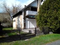 Örvös Vendégház Balatonfenyves - Szallas.hu