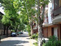 Öv Apartman Budapest - Szallas.hu