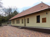 Palacka Vendégház Mikóháza - Szallas.hu