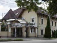 Palazzo Panzió Szeged - Szallas.hu