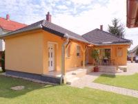 Panka Villa Vendégház Balatonboglár - Szallas.hu