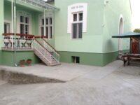 Pannon Apartman Gyula - Szallas.hu