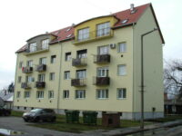 Panoráma Apartman Sárospatak - Szallas.hu