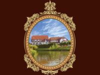 Panoráma Hotel Mosonmagyaróvár - Szallas.hu