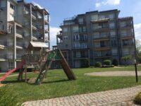 Panorámás Kis Apartman Siófok - Szallas.hu