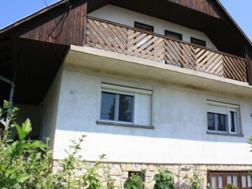 Pántlika Apartman Balatonakali - Szallas.hu