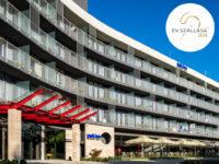 Park Inn by Radisson Zalakaros Resort & Spa Hotel - Szallas.hu