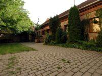 Part Apartman Gyula - Szallas.hu