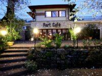 Part Café & Panzió Dunakeszi - Szallas.hu