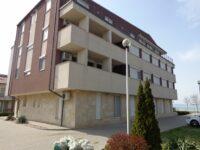 Parti Apartman Siófok - Szallas.hu