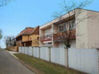 Parti Villasor Apartman Szántód - Szallas.hu
