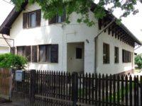 Partifecske Vendégház Tiszafüred - Szallas.hu