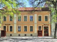 Partium Hotel Szeged - Szallas.hu
