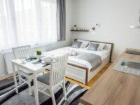 Partner Apartmanház Eger - Szallas.hu