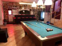 Party Apartman 3 Budapest - Szallas.hu