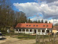Pásztor Háza Vendégház Zalamerenye - Szallas.hu