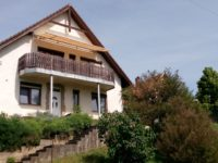 Pásztor Vendégház Balatonendréd - Szallas.hu