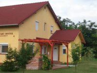 Pataki House Mórahalom - Szallas.hu