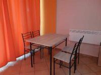 Patakparti Apartman Lovas - Szallas.hu