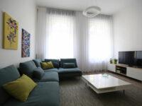 Paulay Apartment Budapest - Szallas.hu