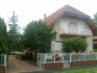 Pávics Apartmanház Balatonboglár - Szallas.hu