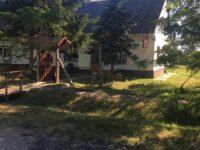 Penni Apartmanhaus Kaposvár - Szallas.hu
