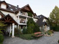 Petra Apartman Kiskőrös - Szallas.hu