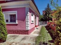 Pink Apartman Hajdúszoboszló - Szallas.hu