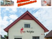 Pipacsos Vendégházak Kiskunmajsa - Szallas.hu