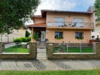 Piroska Deluxe Apartmanház Hévíz - Szallas.hu