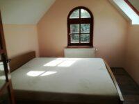 Poczko Apartman Eger - Szallas.hu