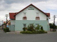 Pólus Panzió*** Sopron - Szallas.hu