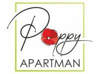 Poppy Apartman Gyula - Szallas.hu