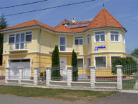 Prima Villa C Hajdúszoboszló - Szallas.hu